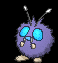 Sprite 048 chromatique XY.png