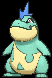 Sprite 159 chromatique XY.png