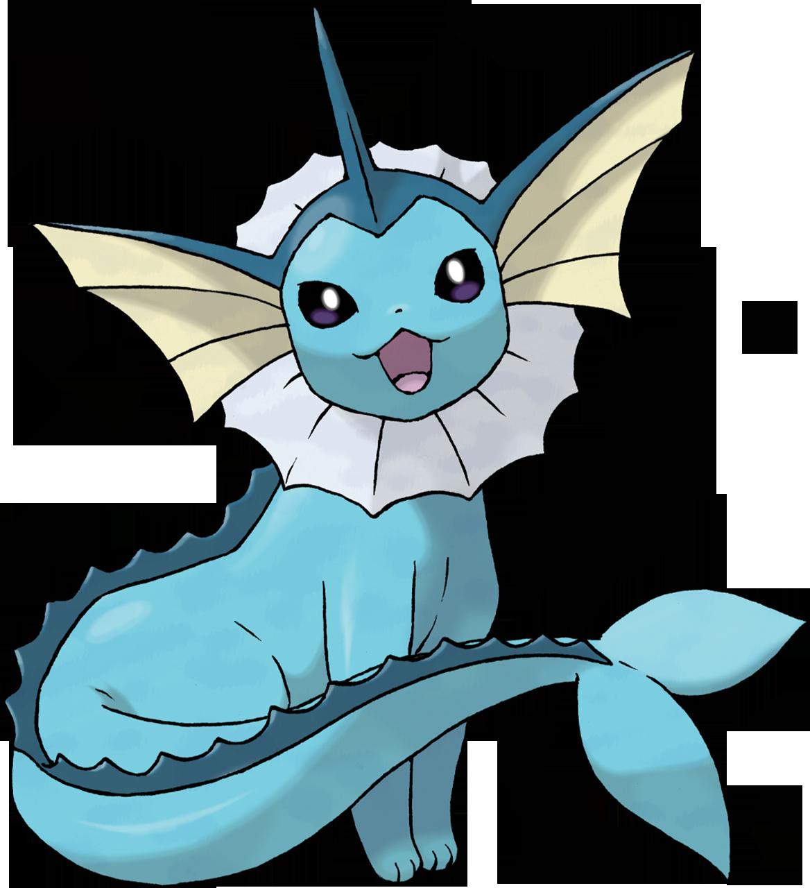Aquali Rfvf Pokemon 151 Pokemon Pokemon Eevee