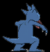 Sprite 055 chromatique dos XY.png