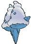 Sprite 584 dos XY.png