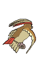 Sprite 018 dos XY.png