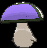 Sprite 590 chromatique dos XY.png