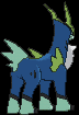 Sprite 638 chromatique dos XY.png