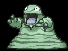 Sprite 088 chromatique XY.png