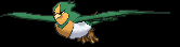 Sprite 277 chromatique XY.png