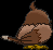 Sprite 396 chromatique dos XY.png