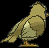 Sprite 016 chromatique dos XY.png