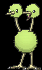 Sprite 084 ♀ chromatique XY.png