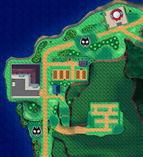 Route 2 (Zone 2) SL.png