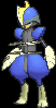 Sprite 625 chromatique XY.png