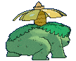 Sprite 003 ♀ chromatique dos XY.png