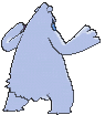 Sprite 614 chromatique dos XY.png