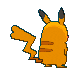 Sprite 025 ♀ chromatique dos XY.png