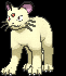 Sprite 053 chromatique XY.png