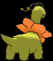 Sprite 154 ♂ chromatique dos XY.png