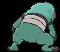 Sprite 453 chromatique dos XY.png