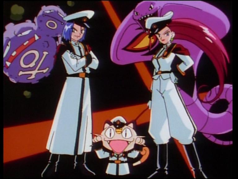 Fichier:EP045 - Costume Devise Team Rocket.png