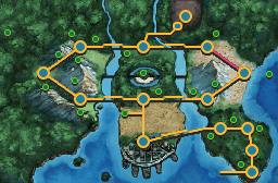 Localisation Route 13 (Unys) NB.png
