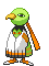Sprite 178 ♀ chromatique NB.png