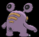 Sprite 294 chromatique dos XY.png