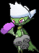Sprite 407 ♀ chromatique XY.png