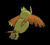 Sprite 164 chromatique dos XY.png