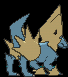 Sprite 310 dos XY.png