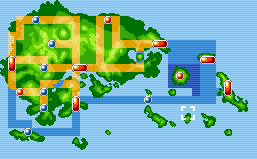 Map Zone de Combat Hoenn.png