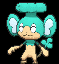 Sprite 515 chromatique XY.png