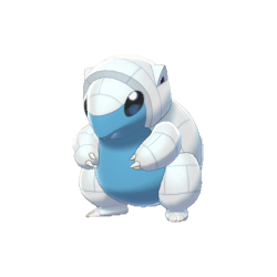 Sprite 027 Alola chromatique EB.png
