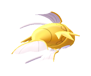 Sprite 129 ♀ chromatique dos LGPE.png
