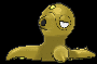 Sprite 224 ♀ chromatique XY.png
