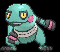 Sprite 453 ♀ chromatique XY.png
