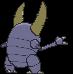 Sprite 127 chromatique dos XY.png