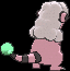 Sprite 180 chromatique dos XY.png