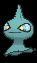 Sprite 353 chromatique XY.png