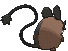 Sprite 702 chromatique dos XY.png