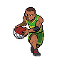 Sprite Basketteur NB2.png