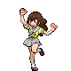 Sprite Fillette NB2.png