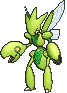 Sprite 212 ♂ chromatique XY.png