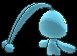 Sprite 490 dos XY.png