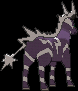 Sprite 523 chromatique dos XY.png