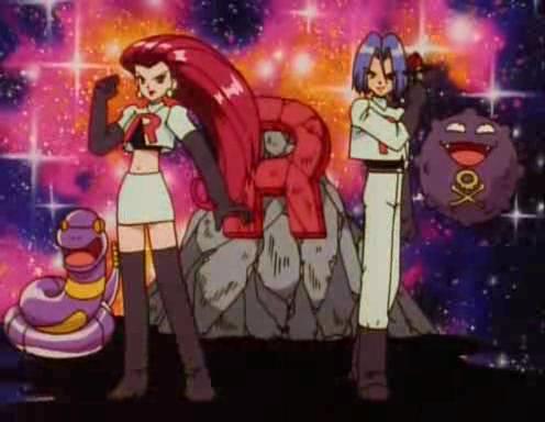Fichier:EP002 - Première devise du trio Rocket.png