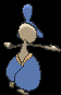 Sprite 308 ♂ chromatique dos XY.png