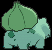 Sprite 001 dos XY.png