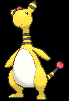 Sprite 181 XY.png