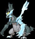 Sprite 646 Noir XY.png
