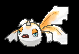Sprite 118 ♀ chromatique XY.png