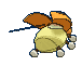 Sprite 165 ♀ chromatique dos XY.png